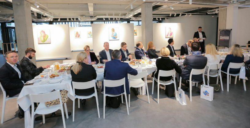 spotkanie liderów outsorcingu (3)