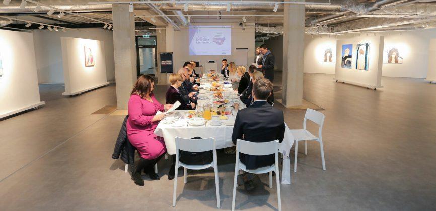 spotkanie liderów outsorcingu (4)