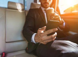 Innowacyjne rozwiązanie digitalowe wkracza na obszar rekrutacji