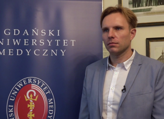 Lekarze z Gdańska chcą ograniczyć liczbę powikłań po udarach mózgu. W badaniach wykorzystają m.in. techniki sztucznej inteligencji