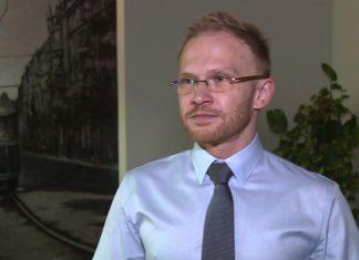 M. Zalewski: zmiana w firmie powinna być oparta o sześć zasad. Sprawdzają się one także w życiu prywatnym