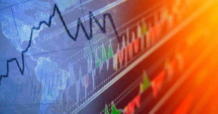 Sprawdź, jak reagują amerykańskie obligacje na krzywą rentowności