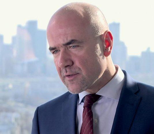 Adwokat Bartłomiej Raczkowski, kancelaria Raczkowski Paruch
