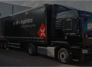 Axell Logistics