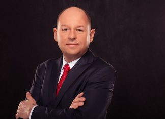 Bartłomiej Babicz, Dyrektor Zarządzający Obszarem Bankowości Detalicznej w Nest Banku