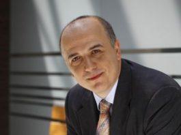 Giansimone Bertoli