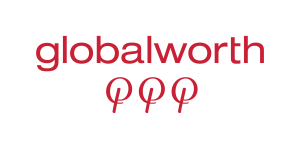Globalworth Poland
