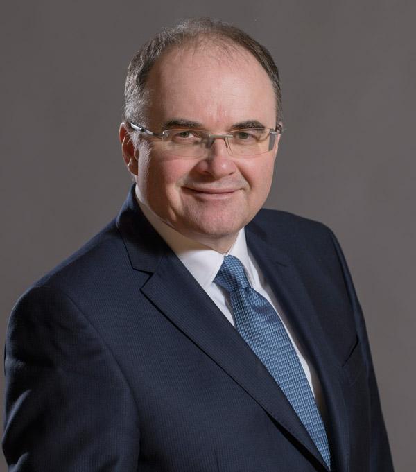 Jacek Fotek