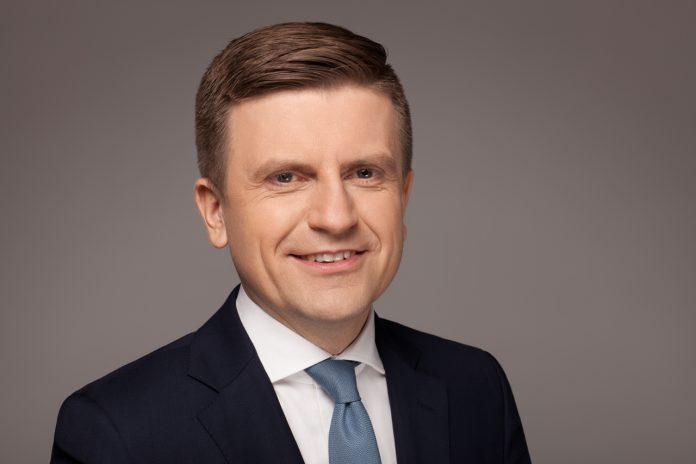 Jakub Machnik Uniqa (2)