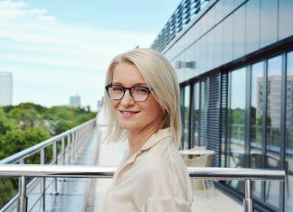 Joanna Skoczeń, VanityStyle, prezes zarządu