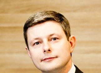 Paweł Majtkowski