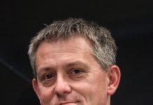 Sławomir Jarosz, Prezes Zarządu Spółki ABS Investment S.A.