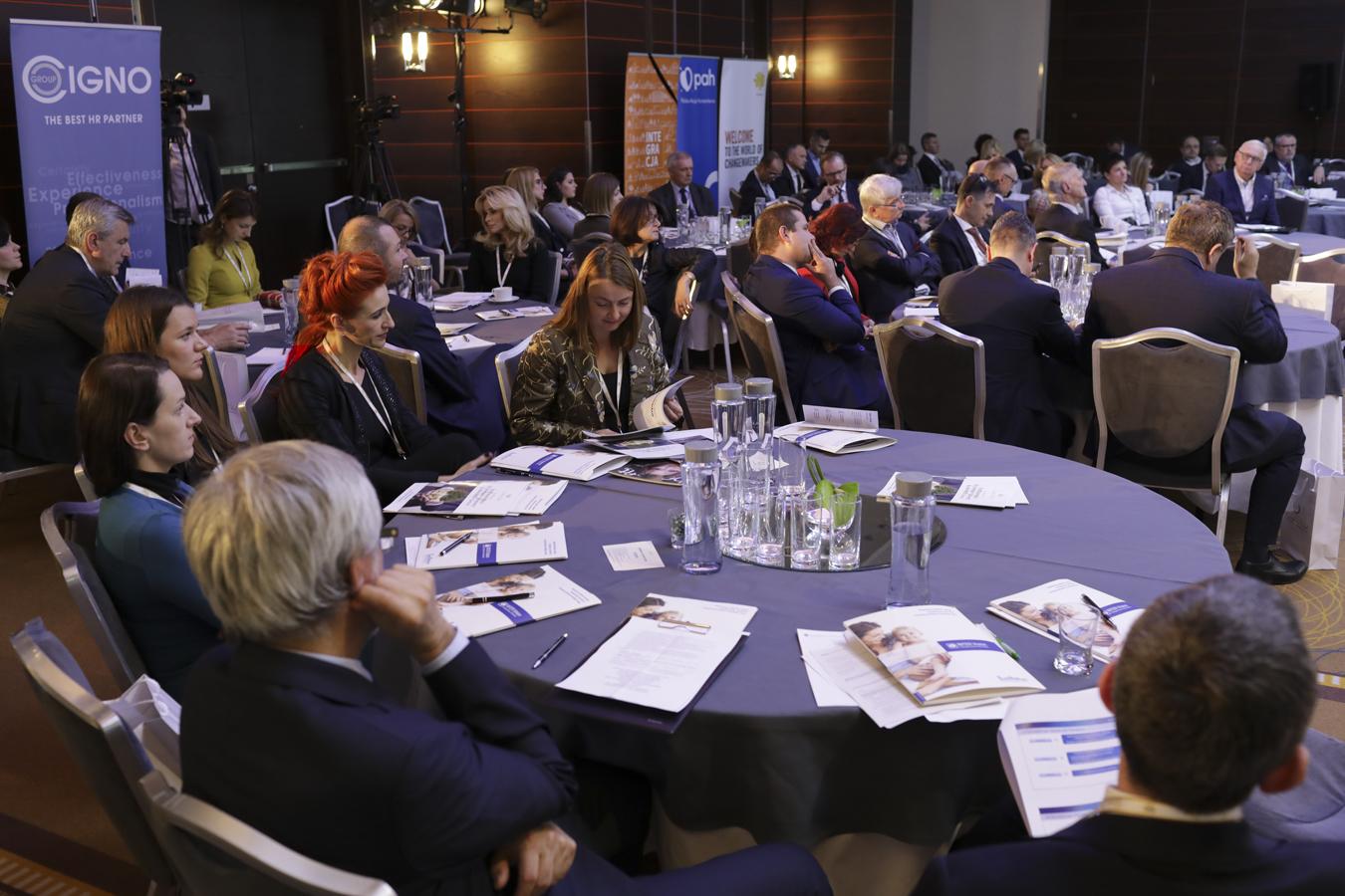 Sustainable Economy Summit (7)