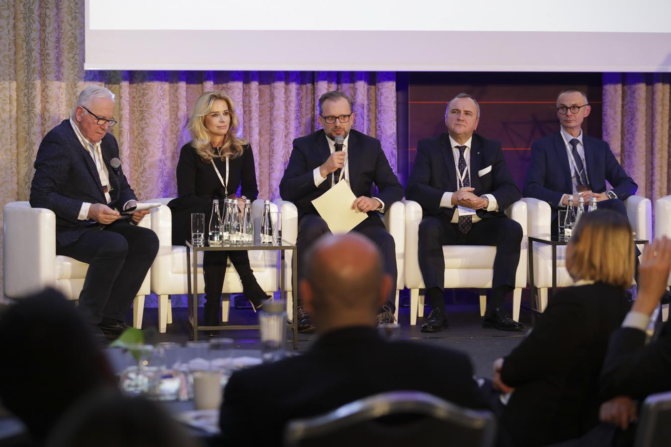 Sustainable Economy Summit (8)