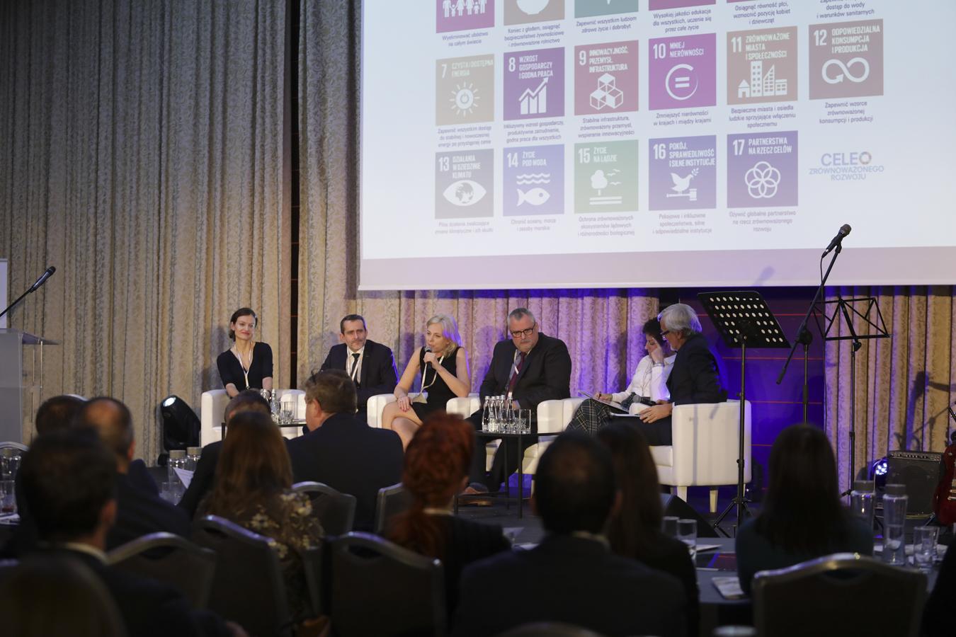 Sustainable Economy Summit (9)