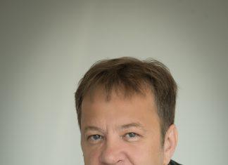 Tomasz Jodłowski – Członek Zarządu Banku Pocztowego SA