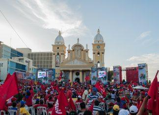 Wenezuela (1)