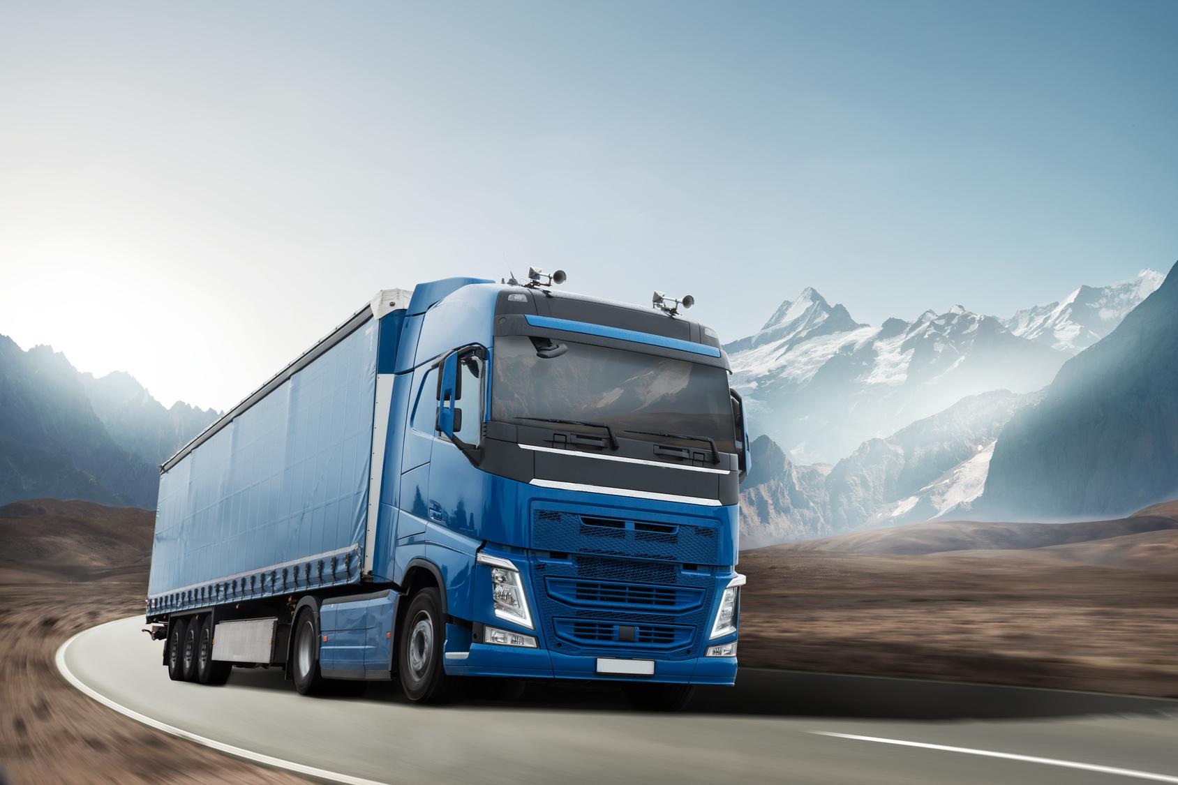 wyzwania dla firm transportowych w 2019 roku