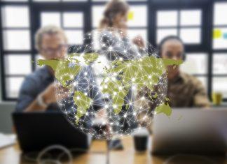 internet biznes technologia