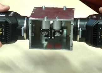 Polacy chcą opracować w pełni cyfrowy, stereoskopowy mikroskop. Technologia obrazowania 3D już teraz może pomóc lekarzom w skomplikowanych operacjach