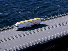 Agility Logistics_spedycja