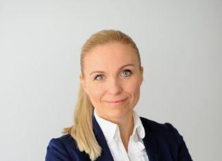 Agnieszka Piasecka – Ekspert PZWLP
