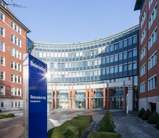 Beiersdorf (1)
