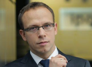Boguslaw Stefaniak – szef rynku obligacji w Ipopema TFI