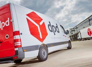 DPDgroup DPD