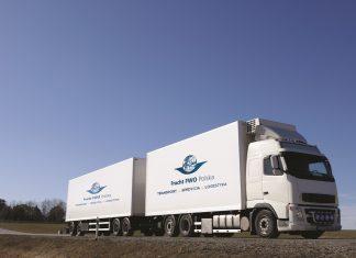 Fracht FWO transport_drogowy