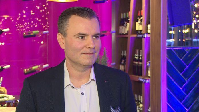 Intensywny rozwój marki Ibis Styles. Nowy hotel w centrum Warszawy, w połowie roku kolejne otwarcia