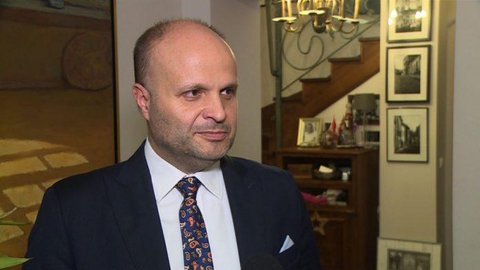 J. Kurella: Energetyczna strategia rządu zbyt mało ambitna. Potrzebny większy nacisk na innowacyjne źródła