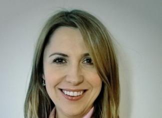 Katarzyna Cymerman - dyrektor ds. HR w polskim oddziale Microsoft