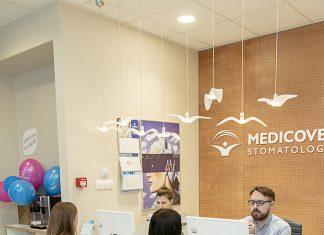 Medicover Stomatologia (2)