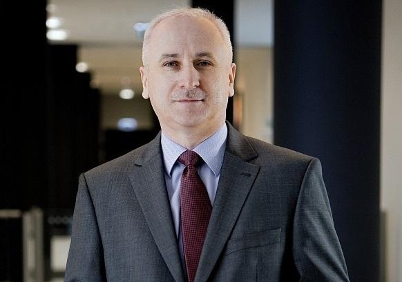 Mieczysław Woźniak, Wiceprzewodniczący Komitetu Wykonawczego Związku Polskiego Leasingu, członek Rady Dyrektorów Leaseurope