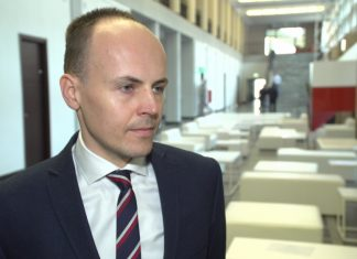 Ministerstwo Cyfryzacji: potrzeba 9 mld zł do 2023 roku, aby w pełni wykorzystać potencjał sztucznej inteligencji