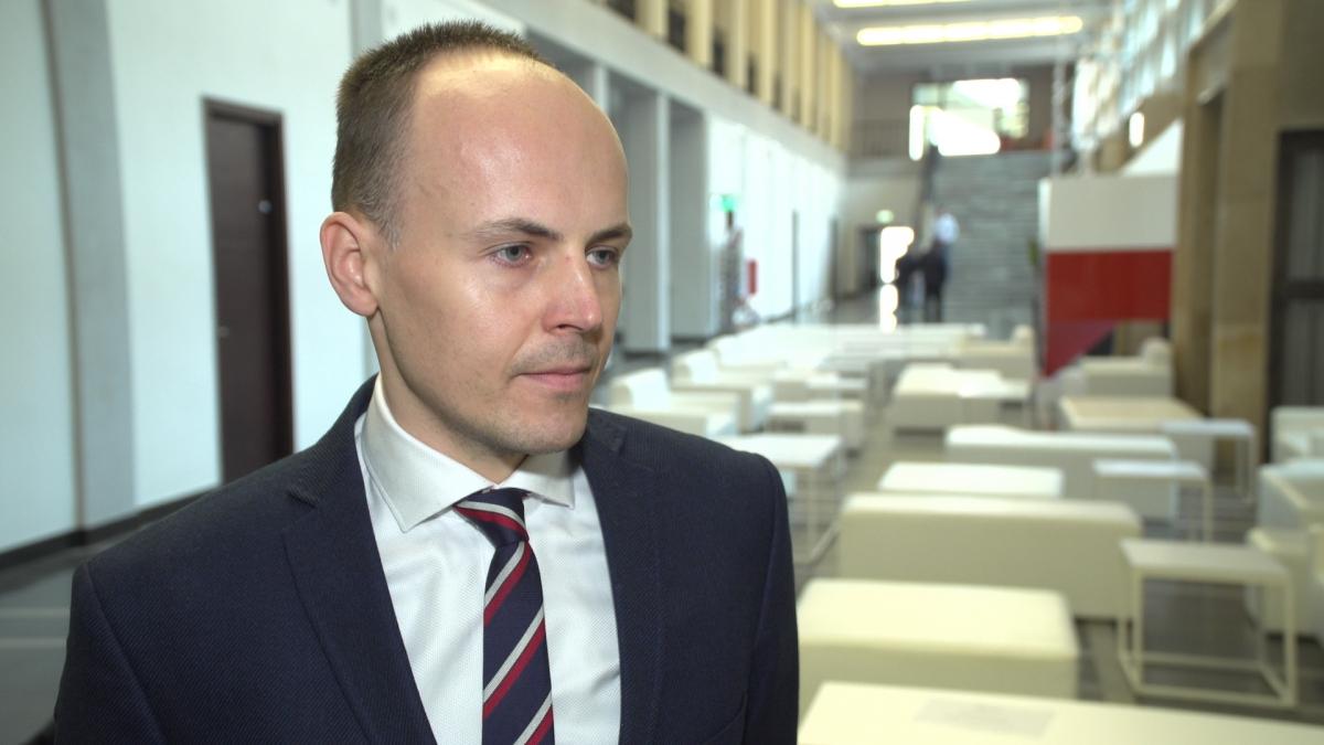 Ministerstwo Cyfryzacji: potrzeba 9 mld zł do 2023 roku, aby w pełni wykorzystać potencjał sztucznej inteligencji 1