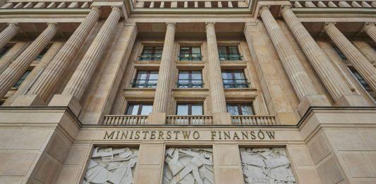 Ministerstwo Finansów (2)