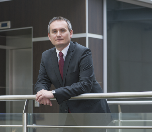 Piotr Badowski, Polski Związek Zarządzania Wierzytelnościami