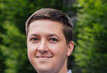 Piotr Ciszewski, ekspert podatkowy w firmie inFakt