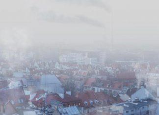 Polacy wiedzą o smogu coraz więcej i popierają programy wymiany pieców_