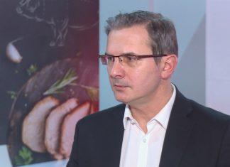 Polscy producenci wieprzowiny walczą o rynek. Spadek produkcji i eksportu to skutek ASF oraz informacji o szkodliwości mięsa