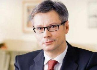 Tomasz Jędrzejczak