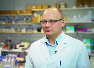 Modyfikacje w obrębie kodu DNA mogą pomóc w terapii nieuleczalnych chorób. W genomie można szukać też ostrzeżeń o predyspozycjach chorobowych