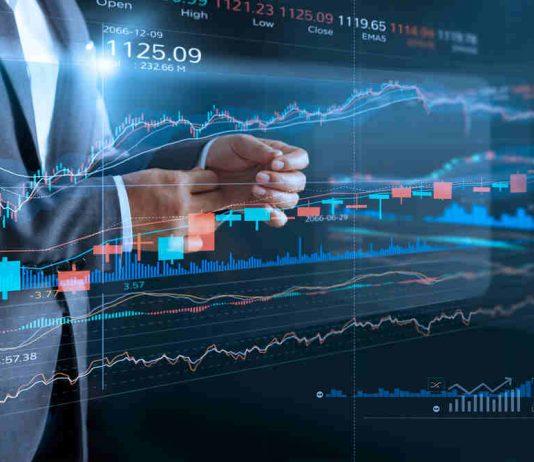 Kiepskie makro nie wywołały krachu na niemieckiej giełdzie