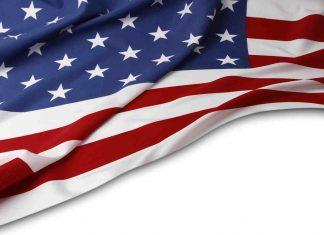 Czy Ameryka będzie w roku 2019 głównym zagrożeniem dla rynków?
