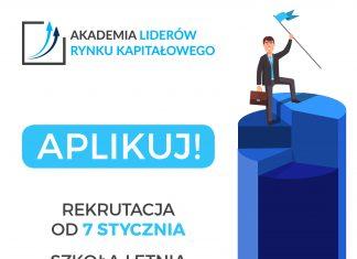 Akademia Liderów Rynku Kapitałowego (1)