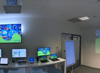 Capgemini_Connected_Employee_Experience_Living_Lab1