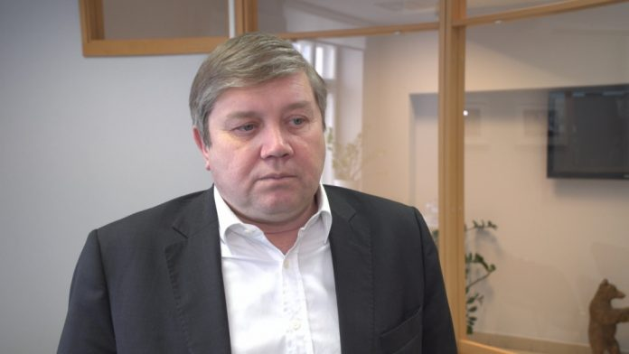 Inwestycje w Polsce mogą nabrać tempa. Potrzebne stabilne prawo i polityka imigracyjna
