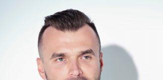 Michał Kanownik, Prezes Cyfrowej Polski